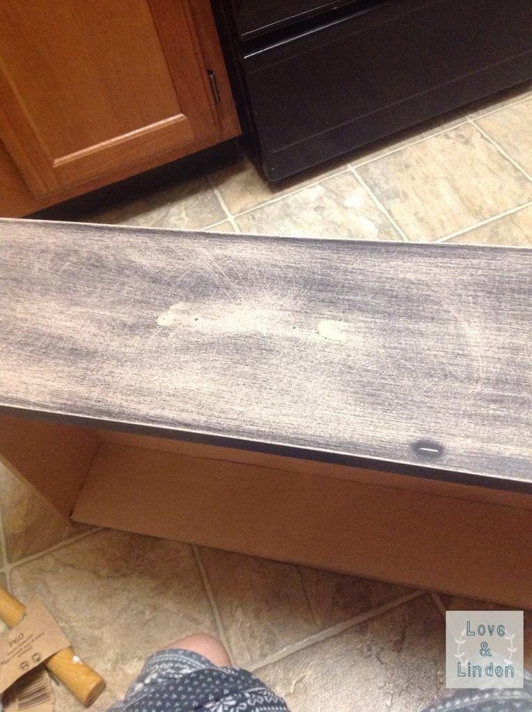 peel and stick wood veneer sheets